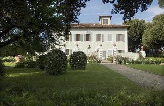 Villa Olmi Firenze