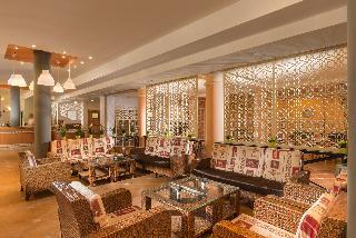 DAS Club Hotel Sunny Beach - Bar