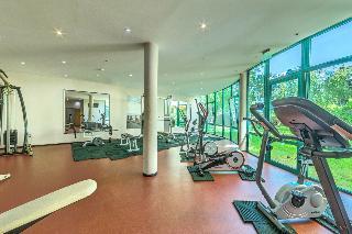 DAS Club Hotel Sunny Beach - Sport
