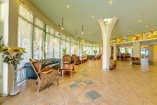 DAS Club Hotel Sunny Beach - Diele