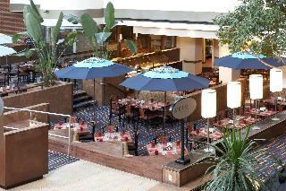 Hyatt Reg Buffalo Hotel And Conference Center