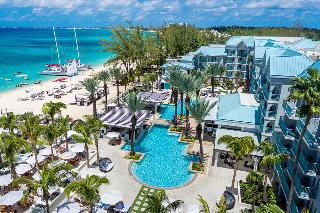 Westin Grand Cayman…, P.o Box 30620 Seven Mile…
