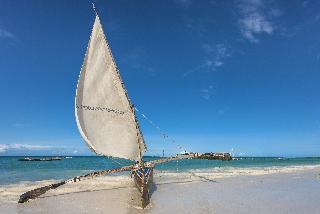 Hakuna Majiwe, Paje Zanzibar,.