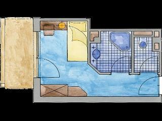 Thermal Badhotel Kirchler - Generell