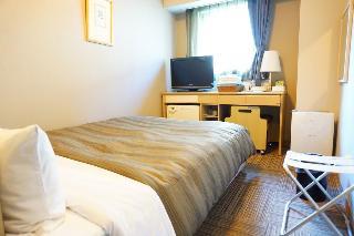 Route Inn Hakata Ekiminami, 2-8-19 Hakataeki-minami,