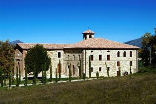 Relais San Biagio, LocalitÀ Lanciano,42