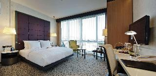 Doubletree By Hilton Istanbul…