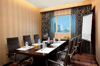 DoubleTree by Hilton Ras Al Khaimah - Konferenz