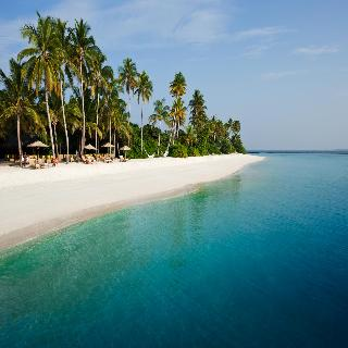 The Sun Siyam Iru Fushi…, P.o. Box 2036, Noonu Atoll,…