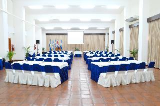 Barcelo Montelimar - Konferenz
