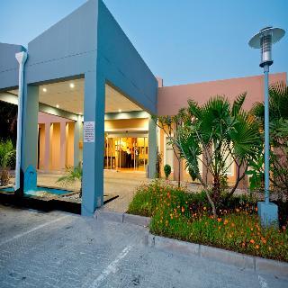 Protea Hotel Ondangwa - Generell