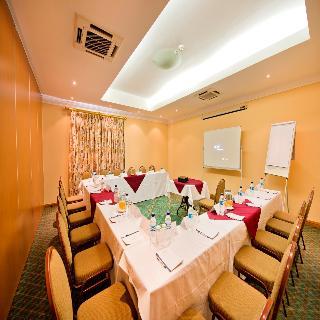 Protea Hotel Ondangwa - Konferenz