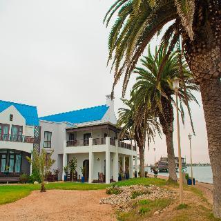 Protea Hotel Walvis…, The Esplanade,