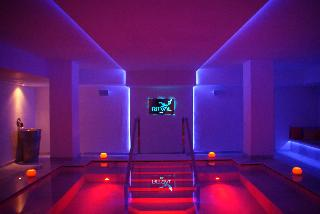 Hotel Ritual Torremolinos - Sport