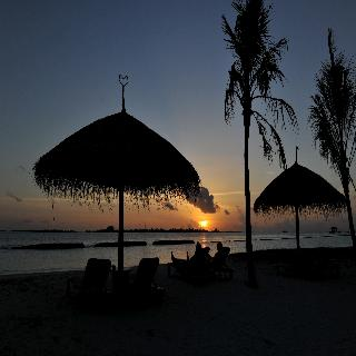 Komandoo Maldives Island…, Komandoo Maldives,island…