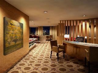 DoubleTree by Hilton Hotel Kuala Lumpur - Generell