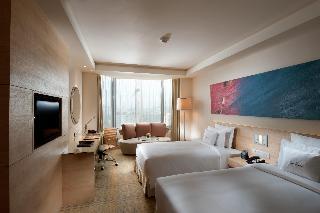 Doubletree By Hilton…, The Intermark 348 Jalan Tun…