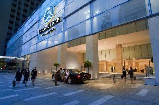 DoubleTree by Hilton Hotel Kuala Lumpur - Bar