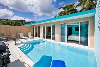 Pavillons and Pools, Pob 24786 Estate Smith Bay,