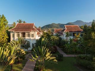 The Luang Say Residence, Ban Phonepheng, P.o. Box…