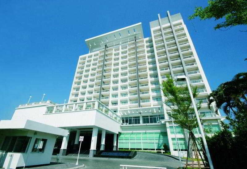 Kantary Hotel & Serviced…, Moo 8, Muang Kao, Kabinburi,349,…