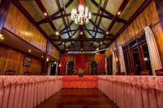 Chanthavinh Resort And Spa - Generell