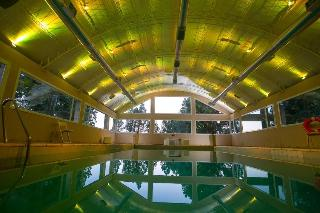 Fazenda Carioca - Pool
