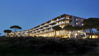 The Oitavos Hotel