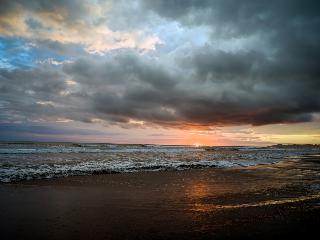 Monterey Del Mar, Playa Esterillos, Este,