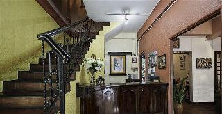 Hemingway Inn - Generell