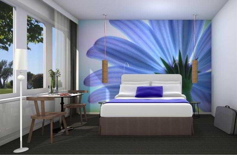 Conscious Hotel Vondel Park