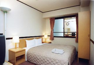 Toyoko Inn Hakata Eki…, 2-10-23 Hakataeki-minami,