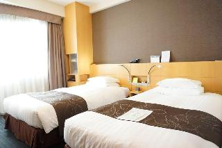 Hakata Excel Hotel Tokyu image