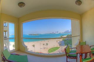 Royal Club Palm Jumeirah Dubai - Generell