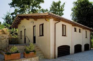 Le Case (Agroturismo), Via Santa Maria Di Lignano,104
