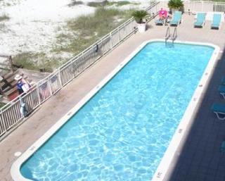 Best Western Fort Walton Beach