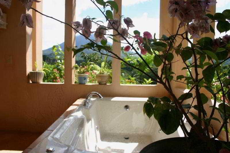 Lost Iguana Resort & Spa - Zimmer