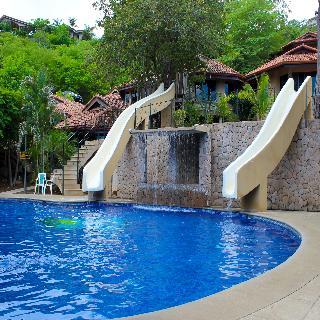 Villas Hermosa Heights - Generell