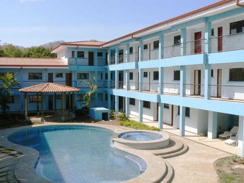 Condominio Marina Loft…, Camino Hacia Playa Ocotal,…