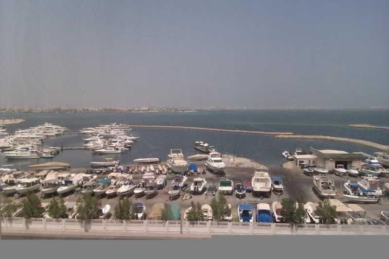 Days Hotel Manama - Generell