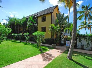 Emerald Beach Resort, 8070 Lindbergh Bay,.