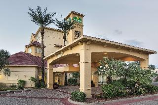 La Quinta Phoenix Mesa West