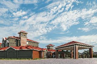 La Quinta Inn & Suites Forth Worth Southwest