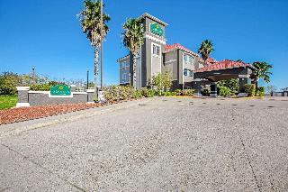 La Quinta Inn & Suites Corpus Christinorthwest