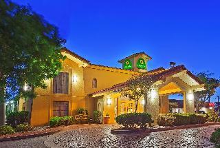 La Quinta Inn El Paso Lomaland