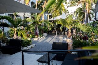 South Beach Plaza Hotel…, Collins Avenue,1401