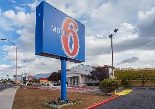 La Quinta Albuquerque…, 2424 San Mateo Blvd Northeast,