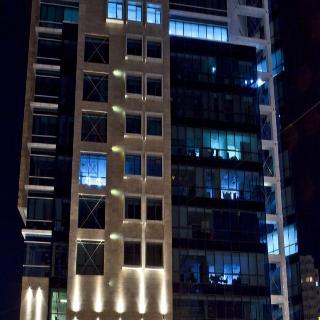 Chirag Plaza, Tbilisi Avenue,49c