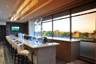 Holiday Inn Johannesburg - Rosebank - Restaurant