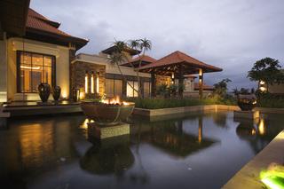 Fairmont Zimbali Resort - Generell